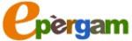 Epergam - Visitar enllaç