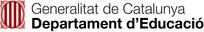 Generalitat de Catalunya, Departament d'Ensenyament