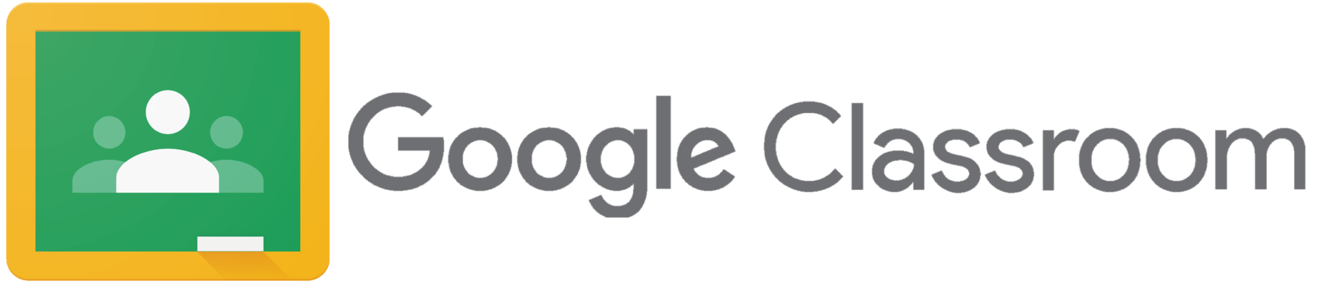 Google Classroom EOI La Seu