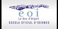 Escola Oficial Idiomes La Seu d'Urgell